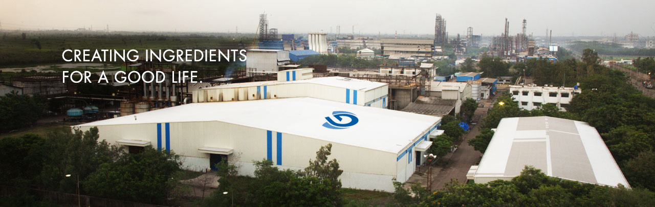 Sorbitol powder manufacturer