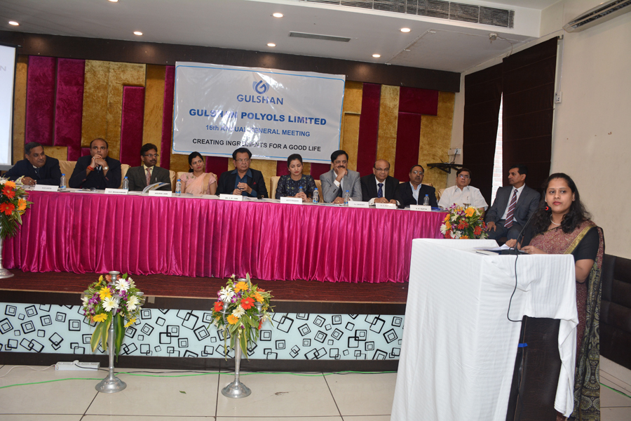 16th-AGM-held-on-17.09.2016