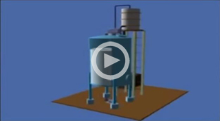 Gulshan Polyols Limited - Video